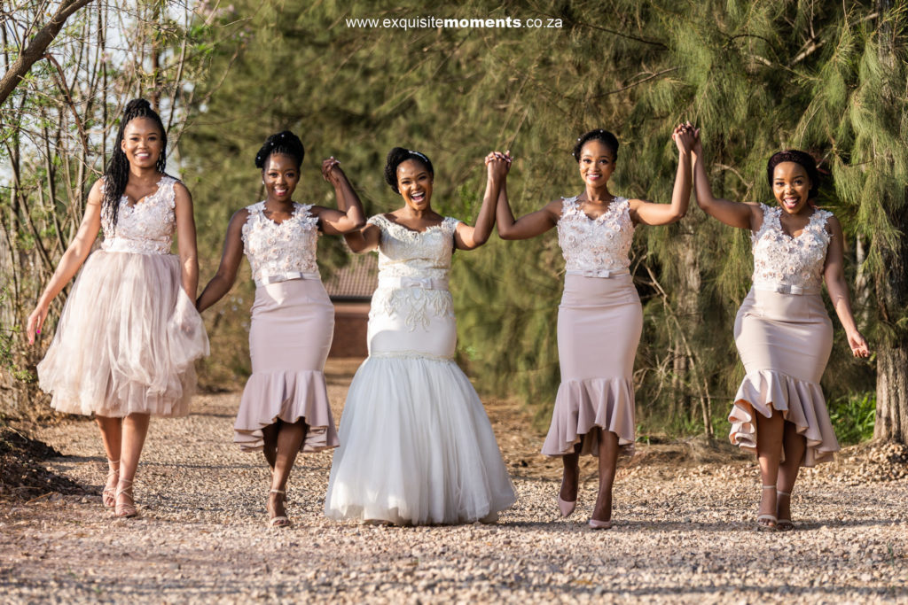 Zambesi Lodge Wedding Photography 29