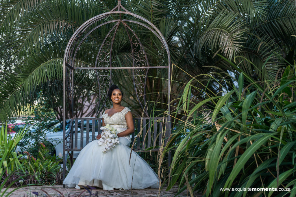 Zambesi Lodge Wedding Photography 32