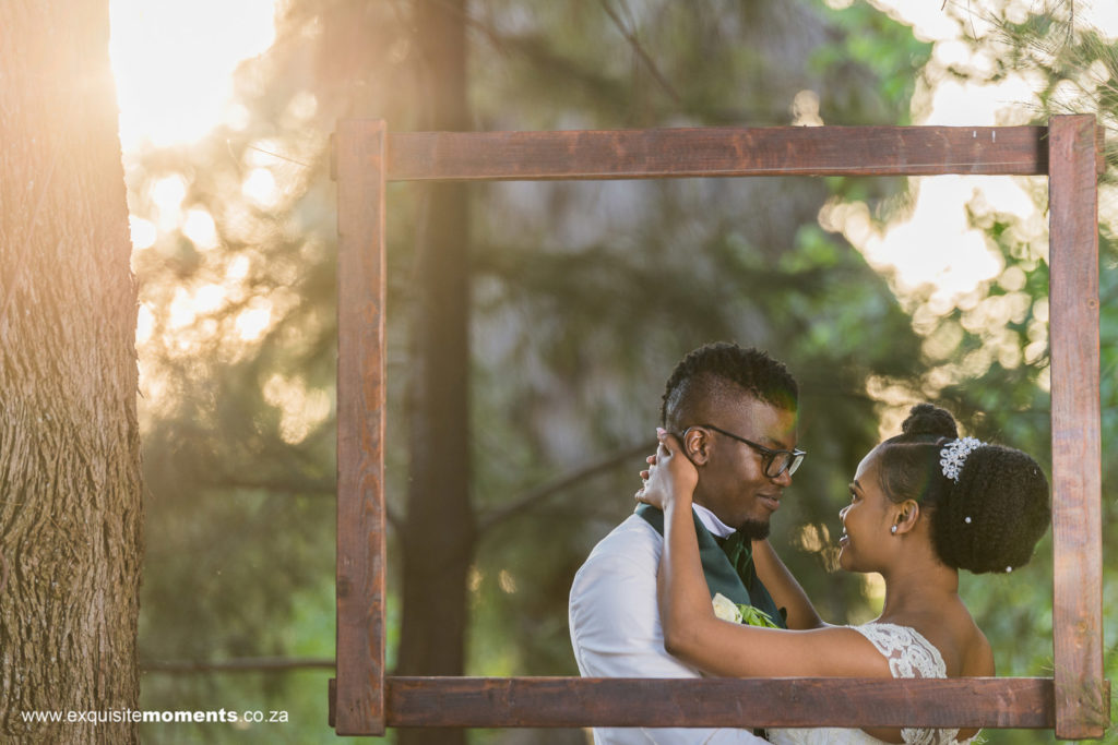 Zambesi Lodge Wedding Photography 34