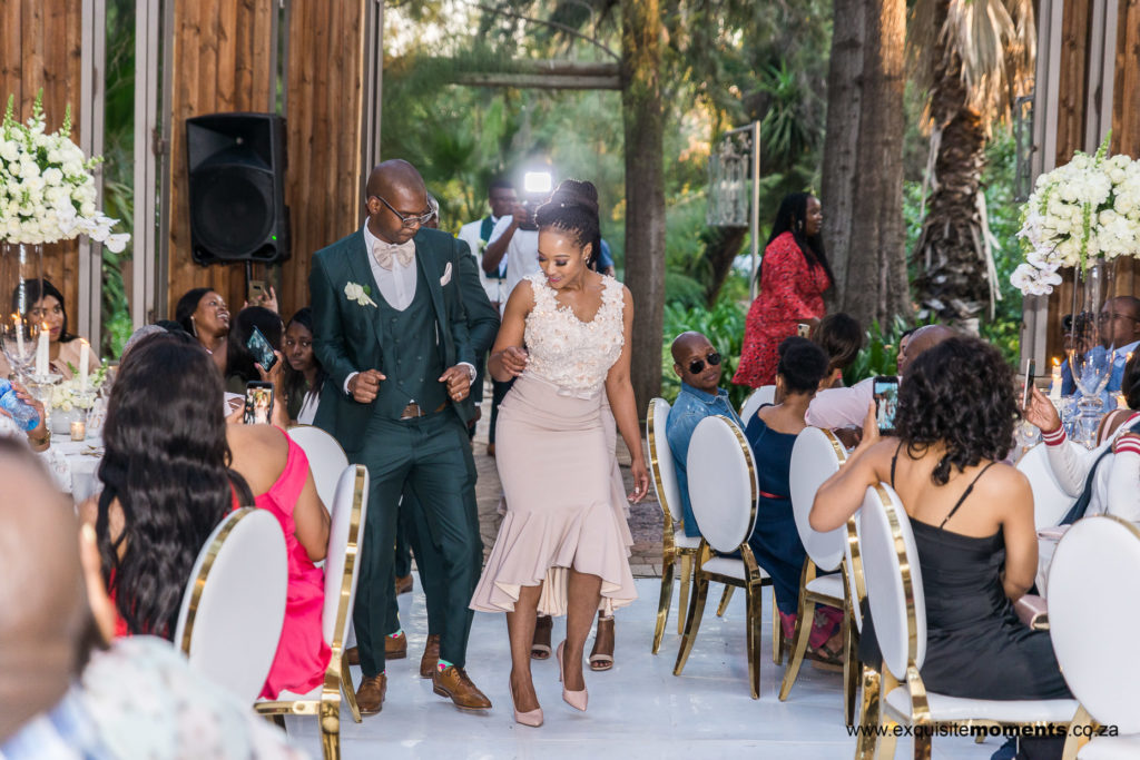 Zambesi Lodge Wedding Photography 37