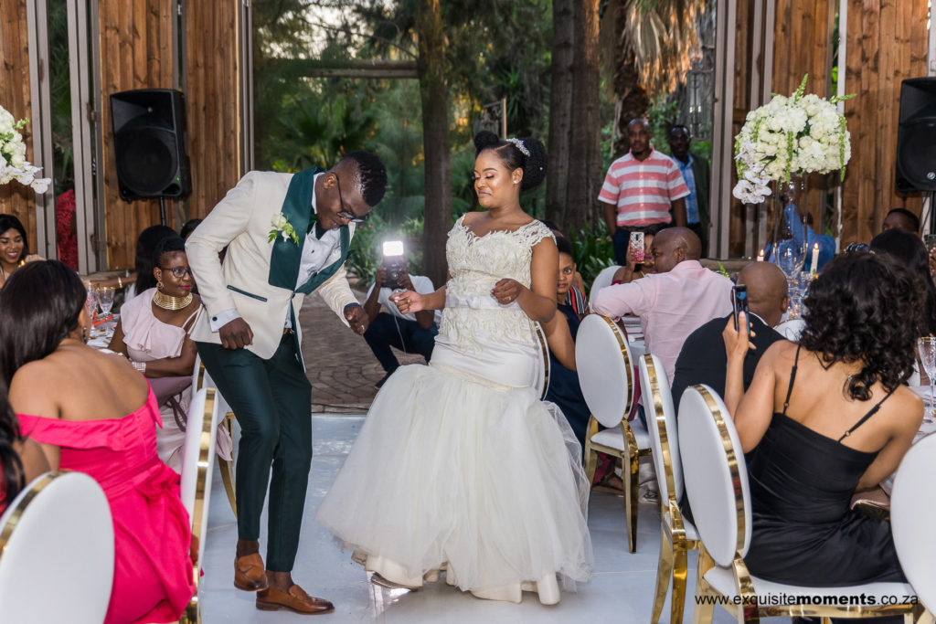 Zambesi Lodge Wedding Photography 38