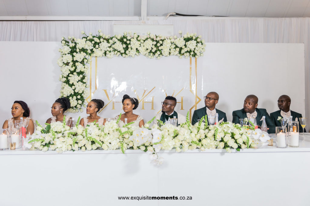Zambesi Lodge Wedding Photography 40