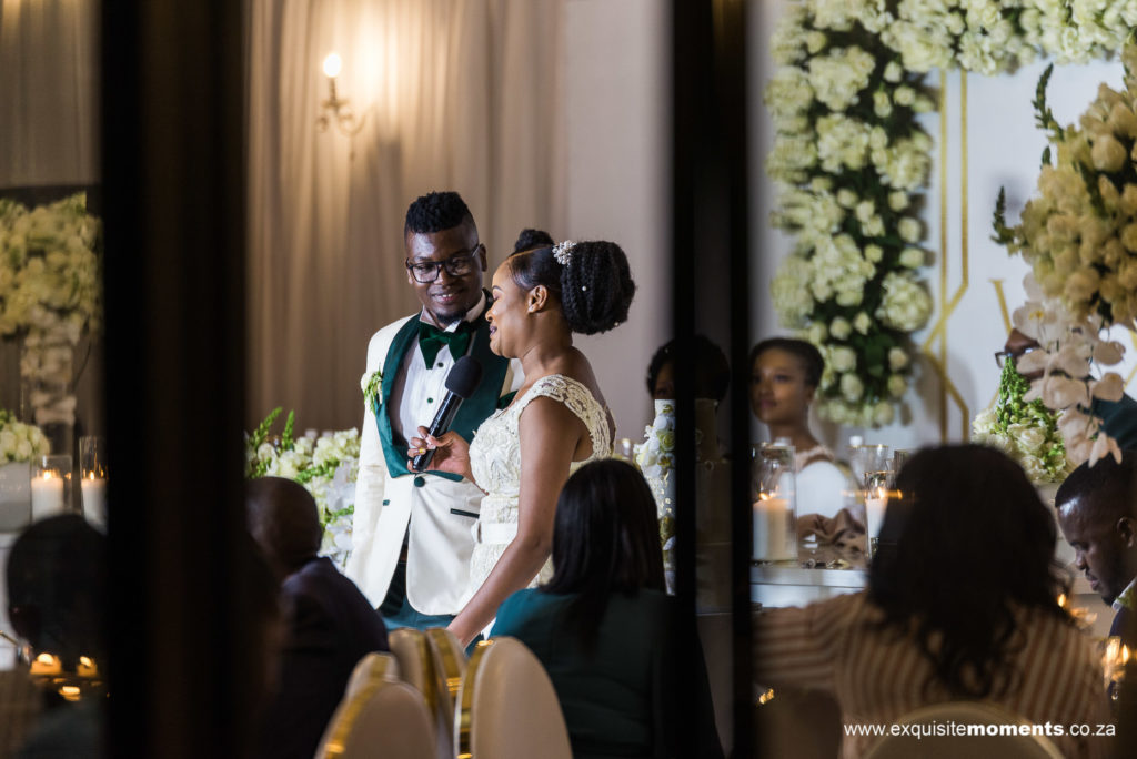 Zambesi Lodge Wedding Photography 41
