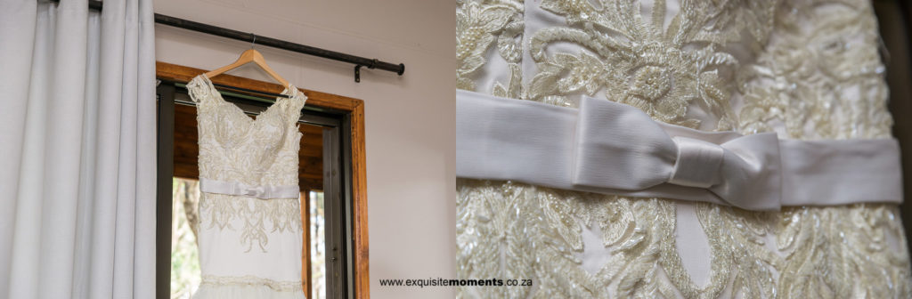 Zambesi Lodge Wedding Photography 9