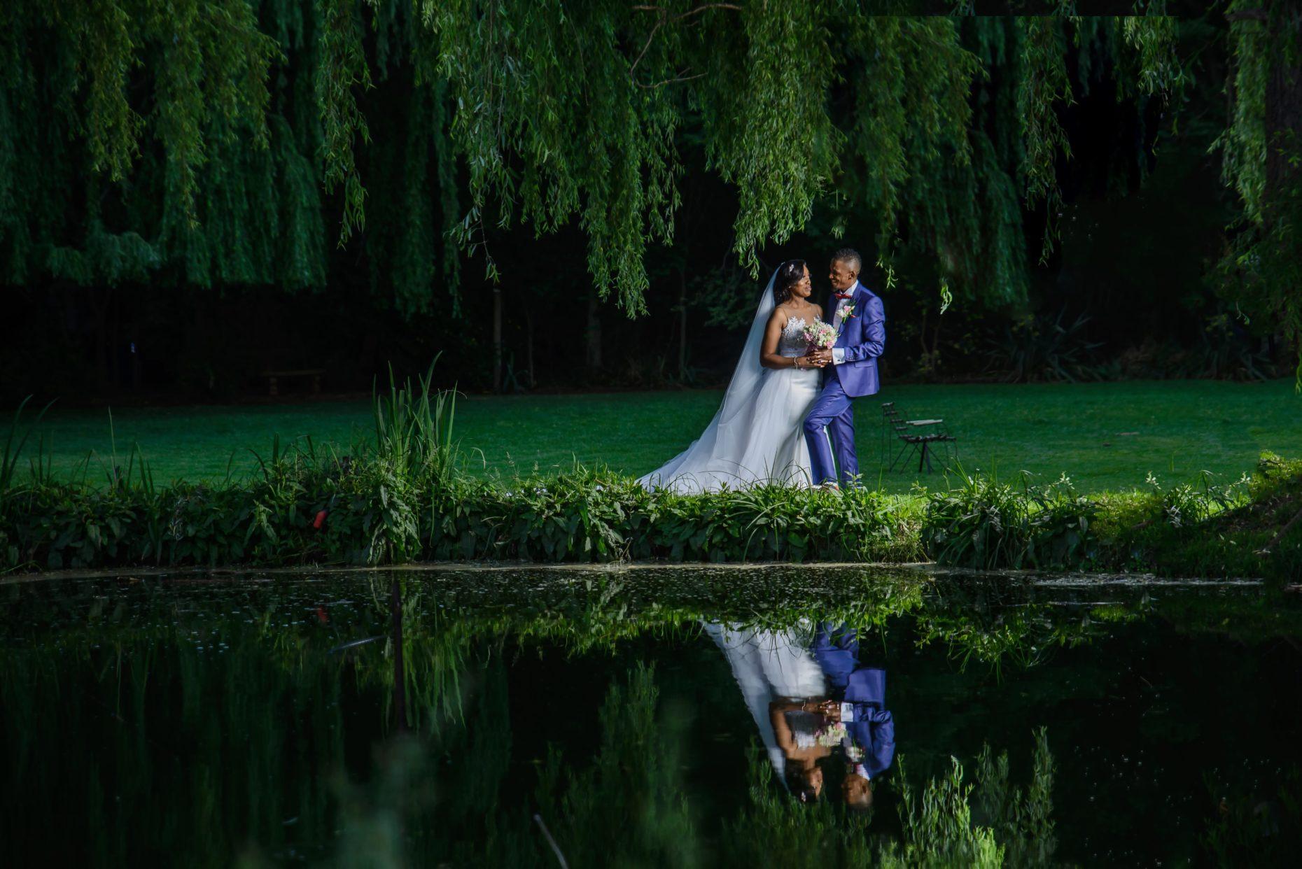 2019 Highlights Johannesburg Wedding Photographer 15