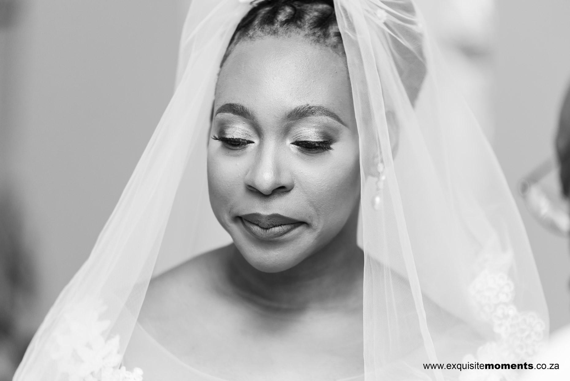 Chez Charlene Wedding Photographers 26