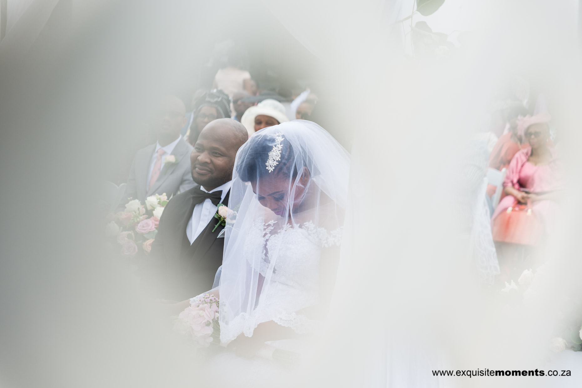 Estuary Hotel Wedding Photography 25