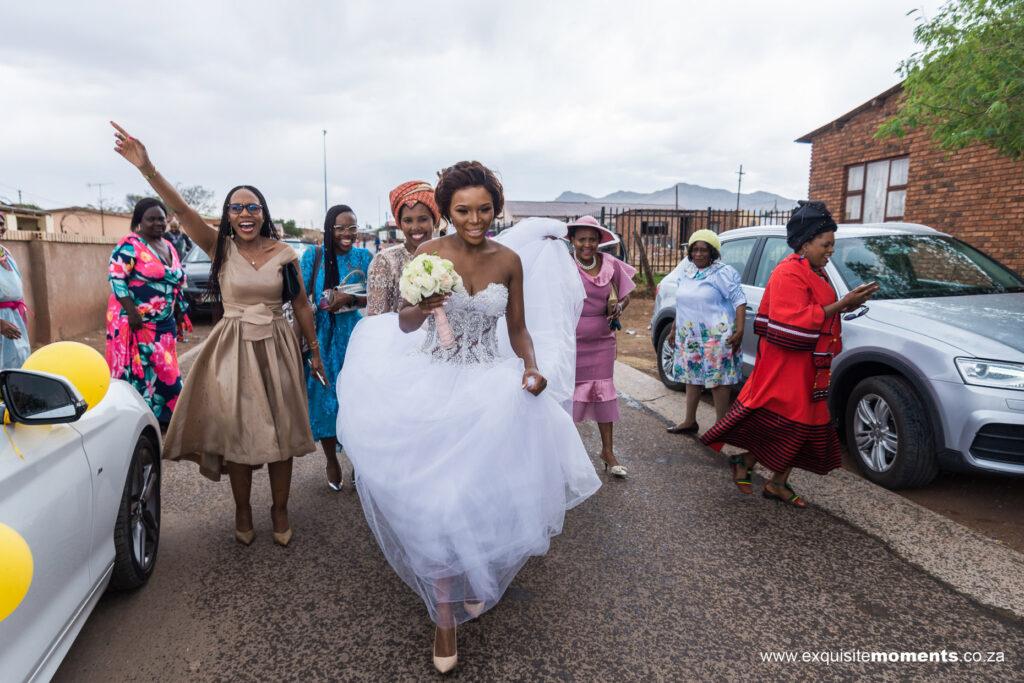 Johannesburg Wedding Photographers 16