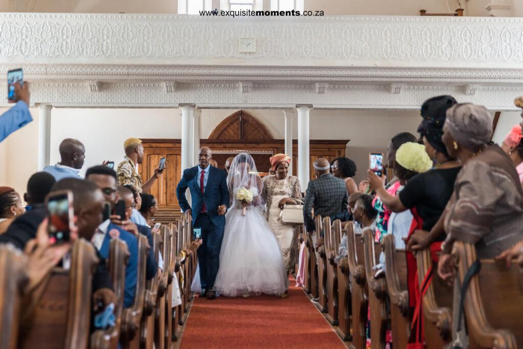 Johannesburg Wedding Photographers 19