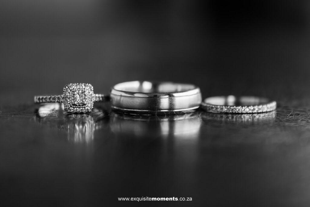 Johannesburg Wedding Photographers 2