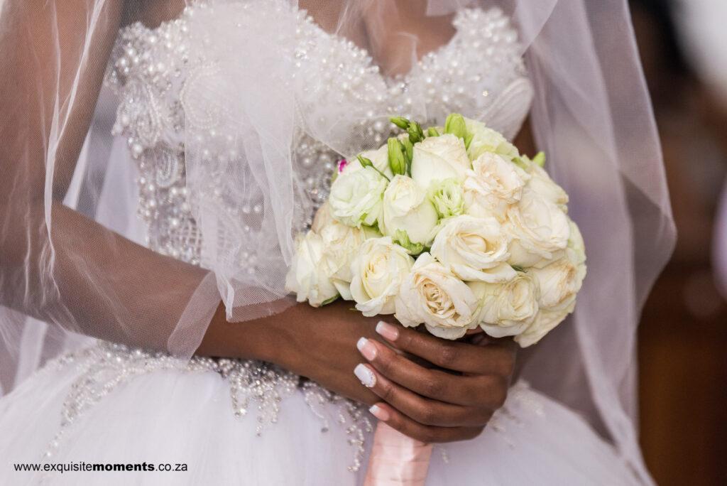 Johannesburg Wedding Photographers 20