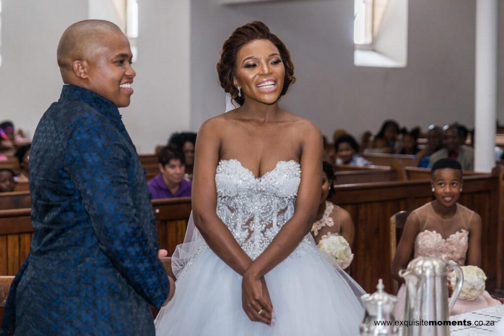 Johannesburg Wedding Photographers 21