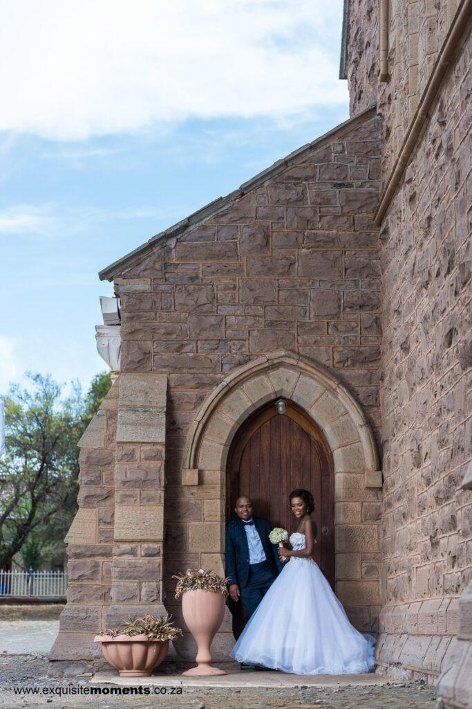 Johannesburg Wedding Photographers 26