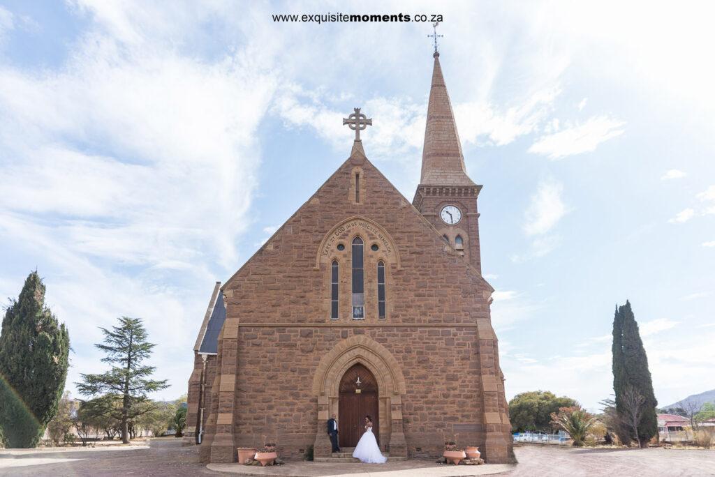 Johannesburg Wedding Photographers 33