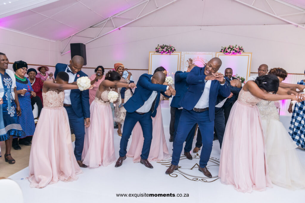 Johannesburg Wedding Photographers 38