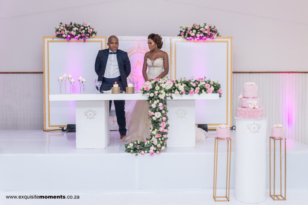 Johannesburg Wedding Photographers 39