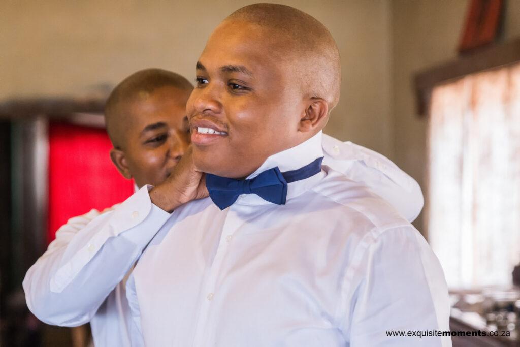 Johannesburg Wedding Photographers 4