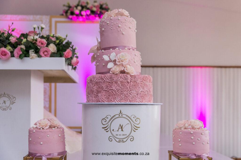 Johannesburg Wedding Photographers 40
