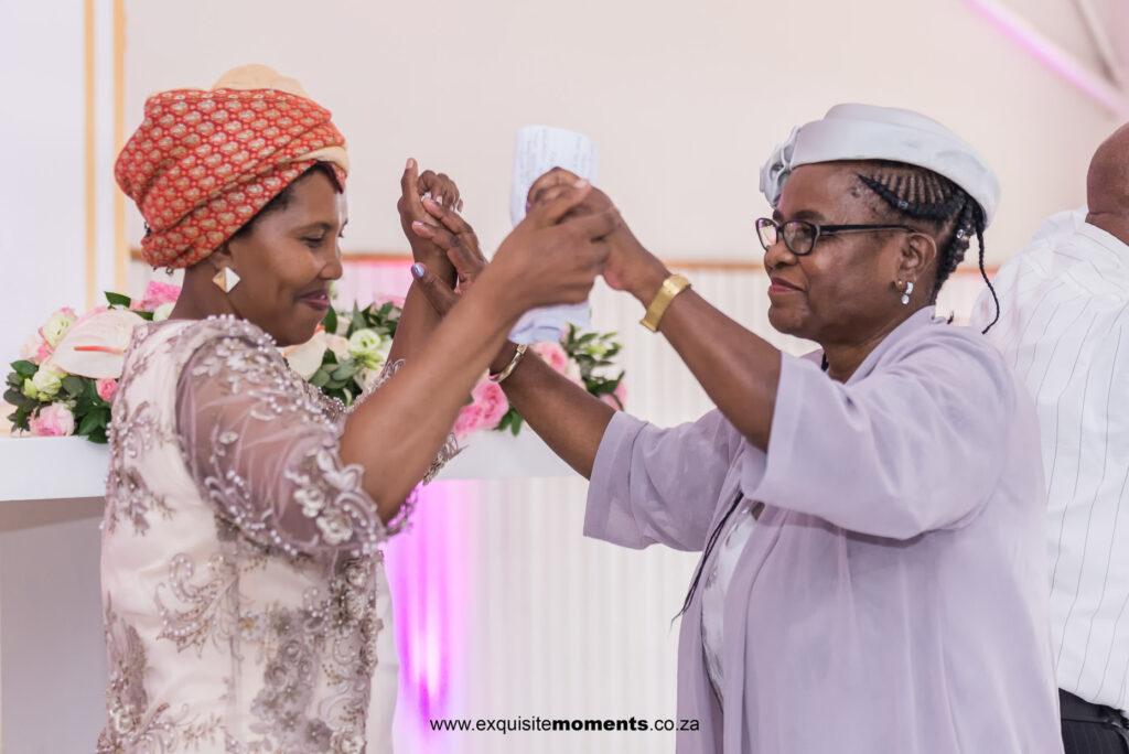 Johannesburg Wedding Photographers 41