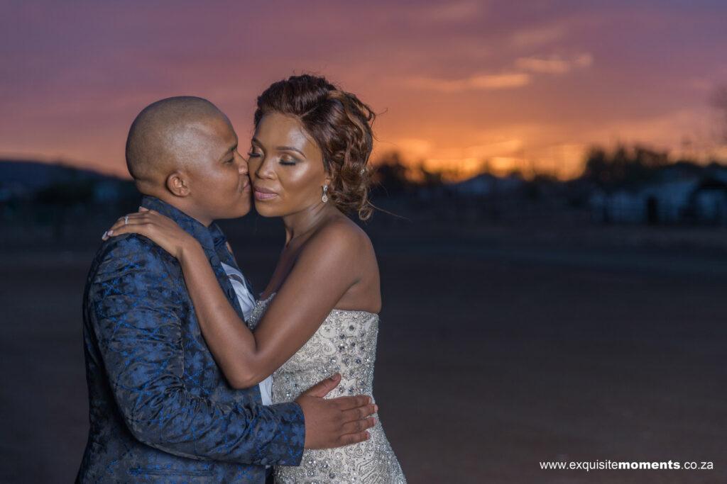 Johannesburg Wedding Photographers 42