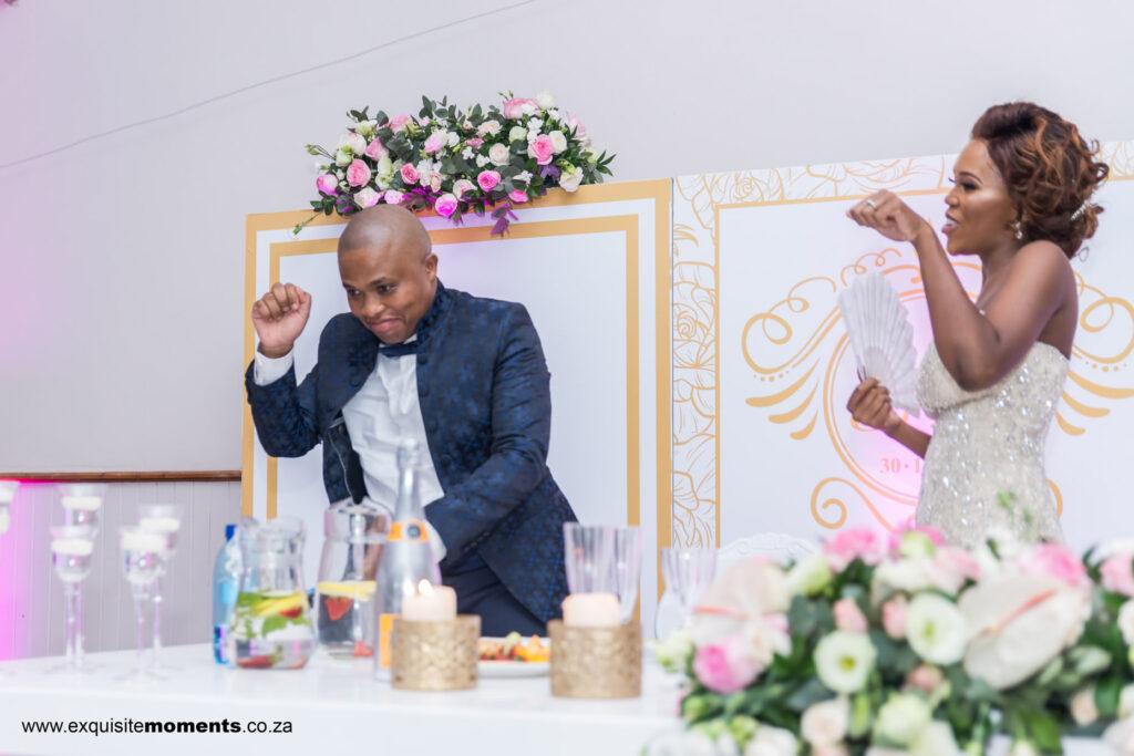 Johannesburg Wedding Photographers 46