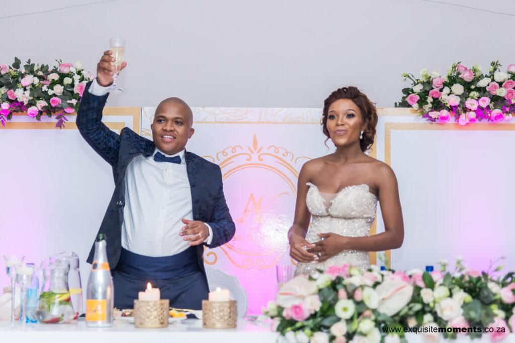 Johannesburg Wedding Photographers 49