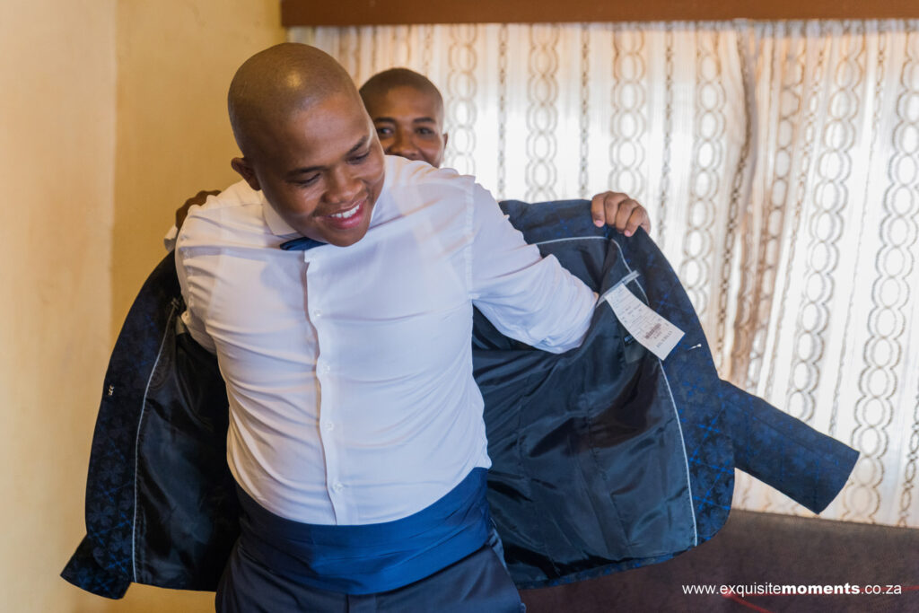 Johannesburg Wedding Photographers 5