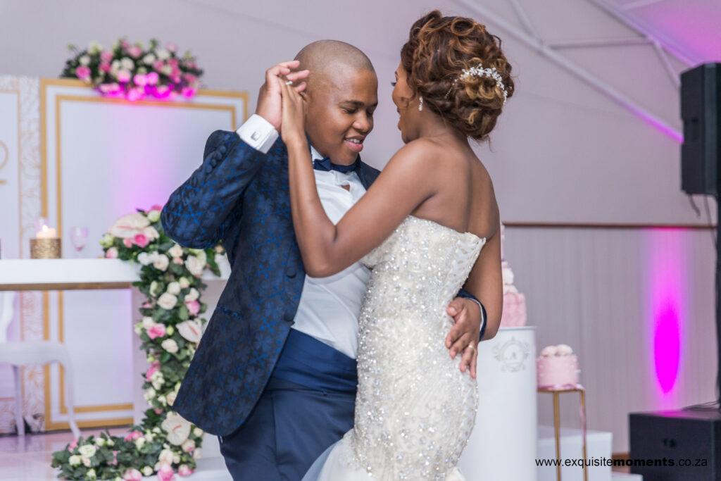 Johannesburg Wedding Photographers 51