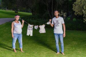 Lee Ann Maternity Shoot 42
