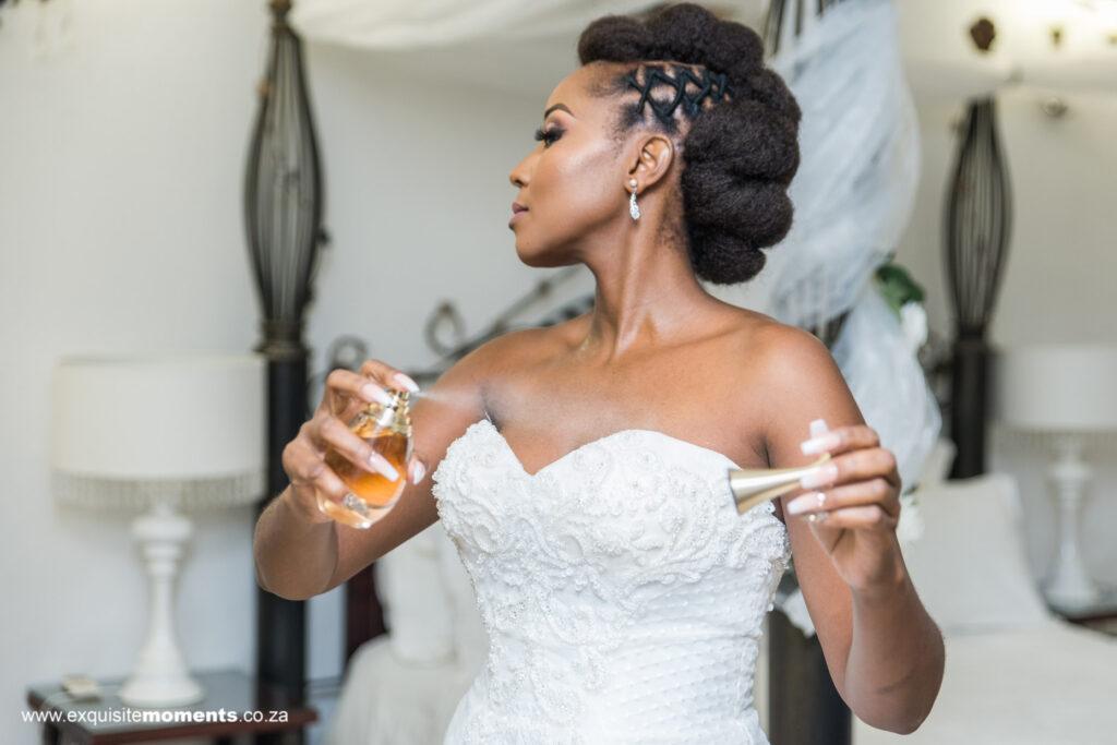 MN Chez Charlene Wedding Photographers 14