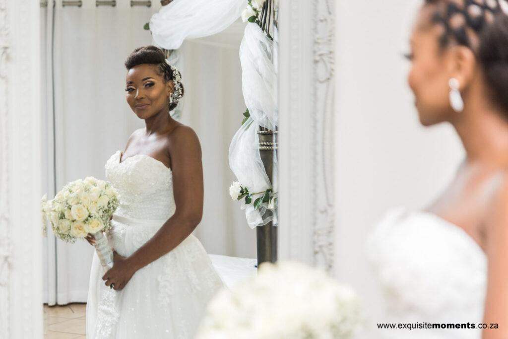 MN Chez Charlene Wedding Photographers 15
