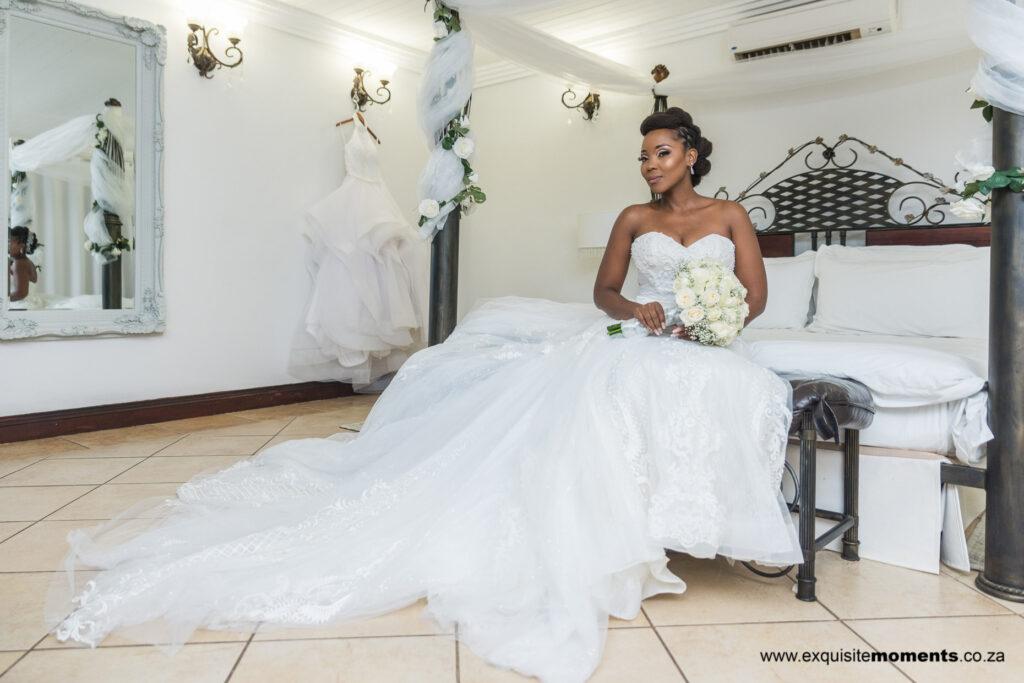 MN Chez Charlene Wedding Photographers 16