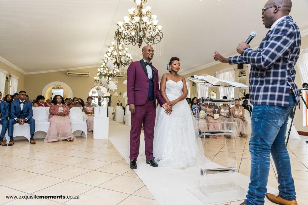 MN Chez Charlene Wedding Photographers 18