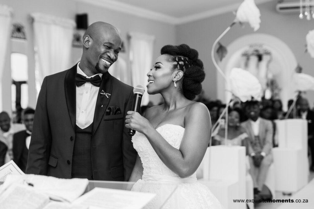 MN Chez Charlene Wedding Photographers 19