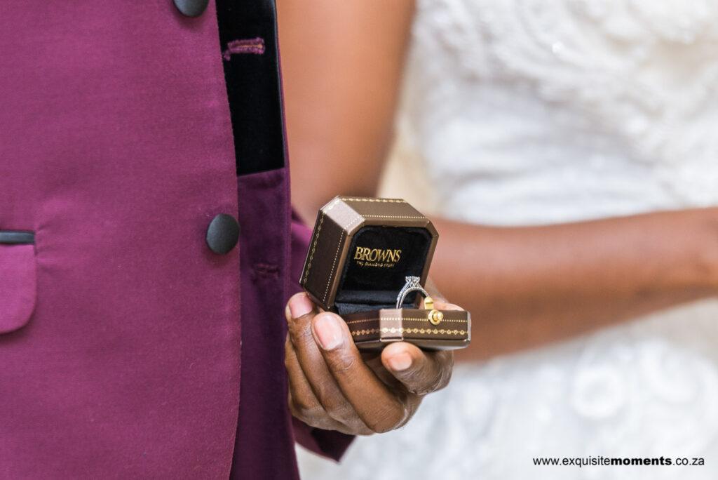 MN Chez Charlene Wedding Photographers 20