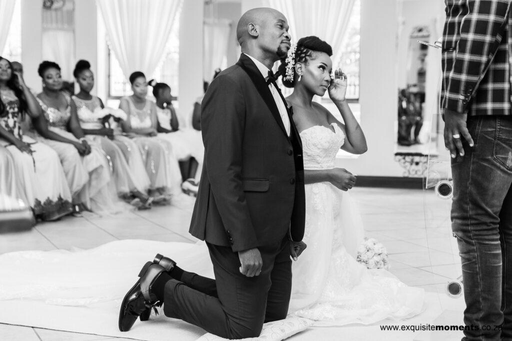 MN Chez Charlene Wedding Photographers 22