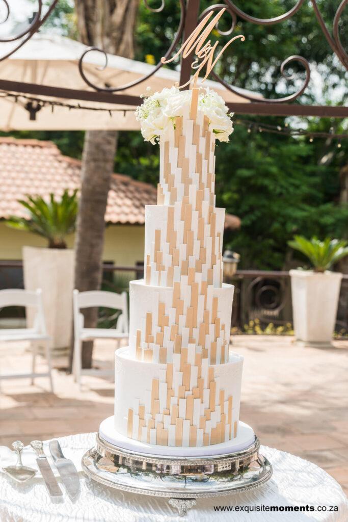 MN Chez Charlene Wedding Photographers 26