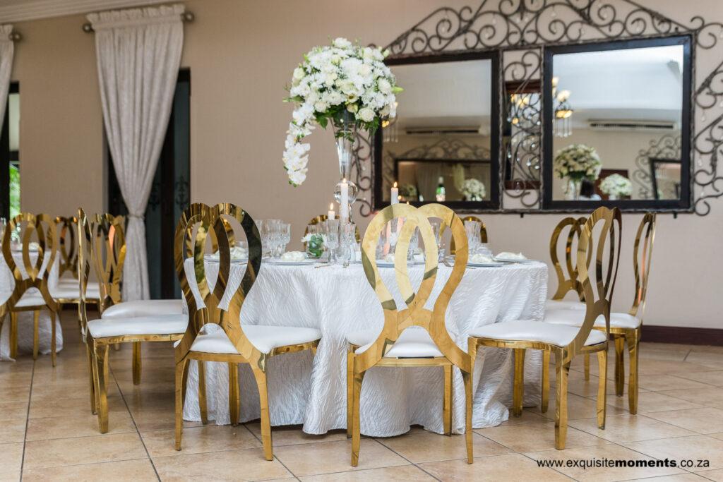 MN Chez Charlene Wedding Photographers 29