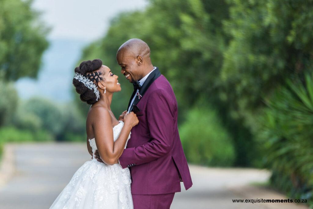 MN Chez Charlene Wedding Photographers 35