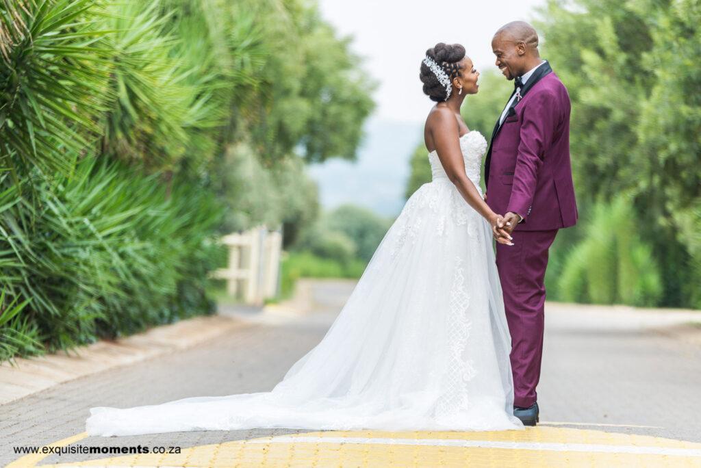 MN Chez Charlene Wedding Photographers 36