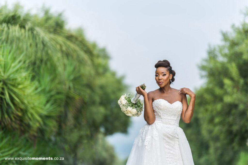 MN Chez Charlene Wedding Photographers 39