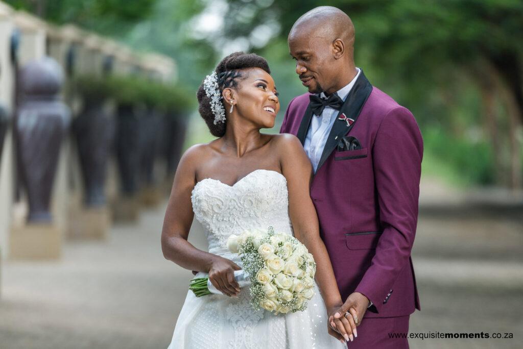 MN Chez Charlene Wedding Photographers 41