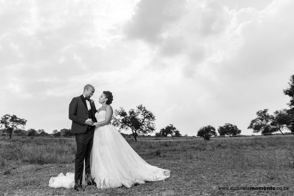 MN Chez Charlene Wedding Photographers 42
