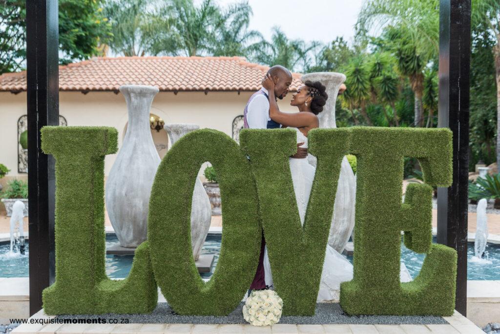 MN Chez Charlene Wedding Photographers 44
