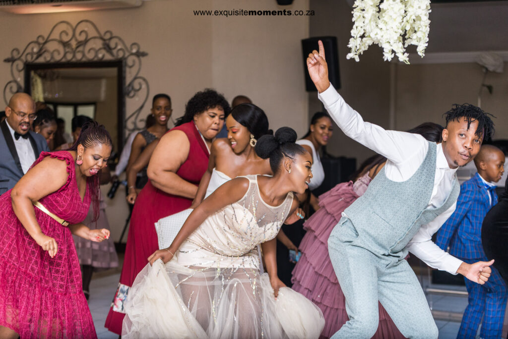 MN Chez Charlene Wedding Photographers 48