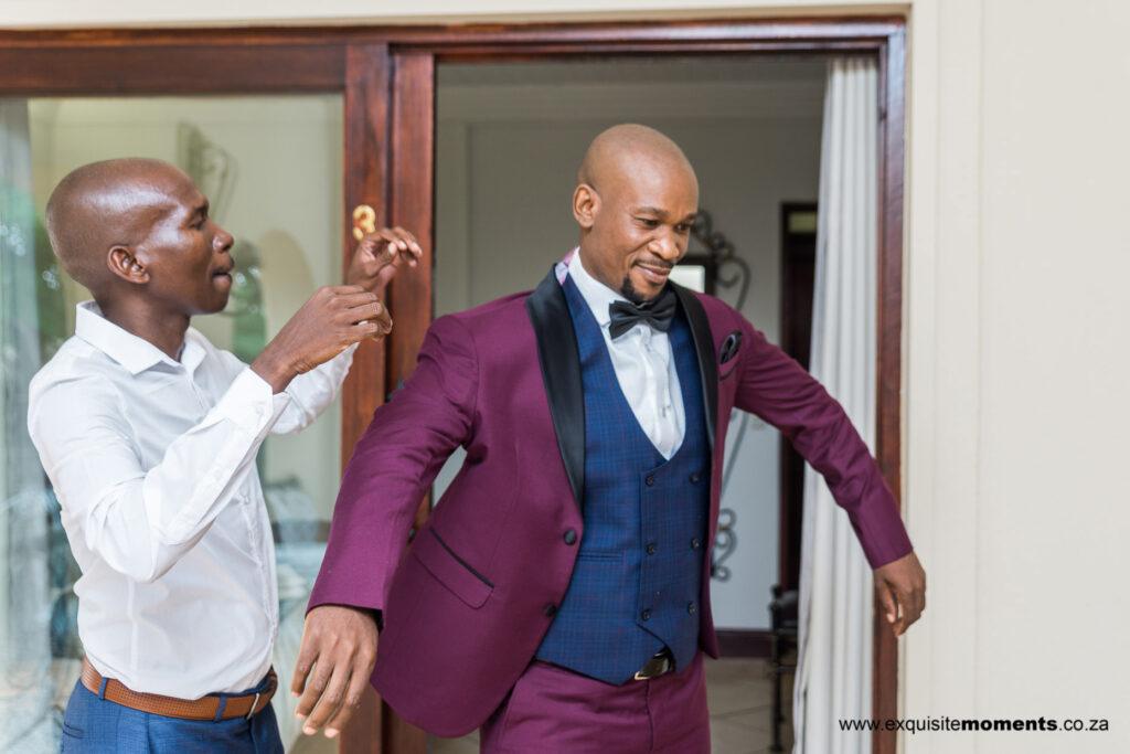 MN Chez Charlene Wedding Photographers 5