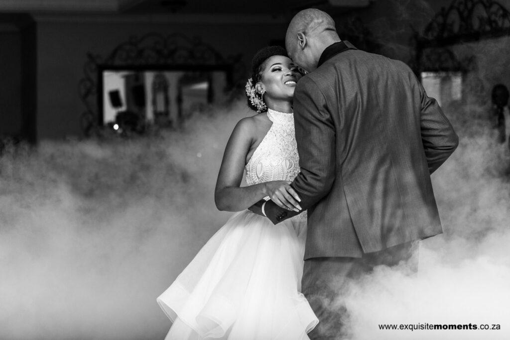 MN Chez Charlene Wedding Photographers 52