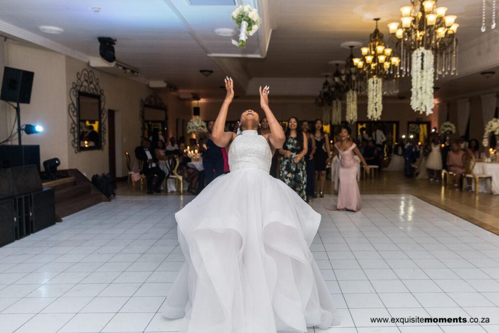 MN Chez Charlene Wedding Photographers 54