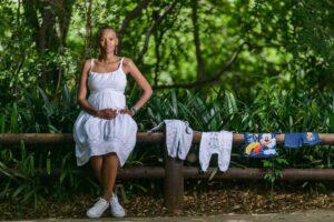 Nono Maternity Shoot 32
