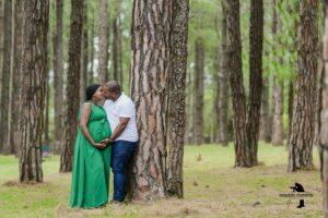 Phiwokuhle Maternity Shoot 63